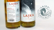 Laike-label-small